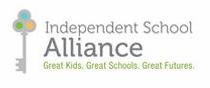 Independent School Alliance