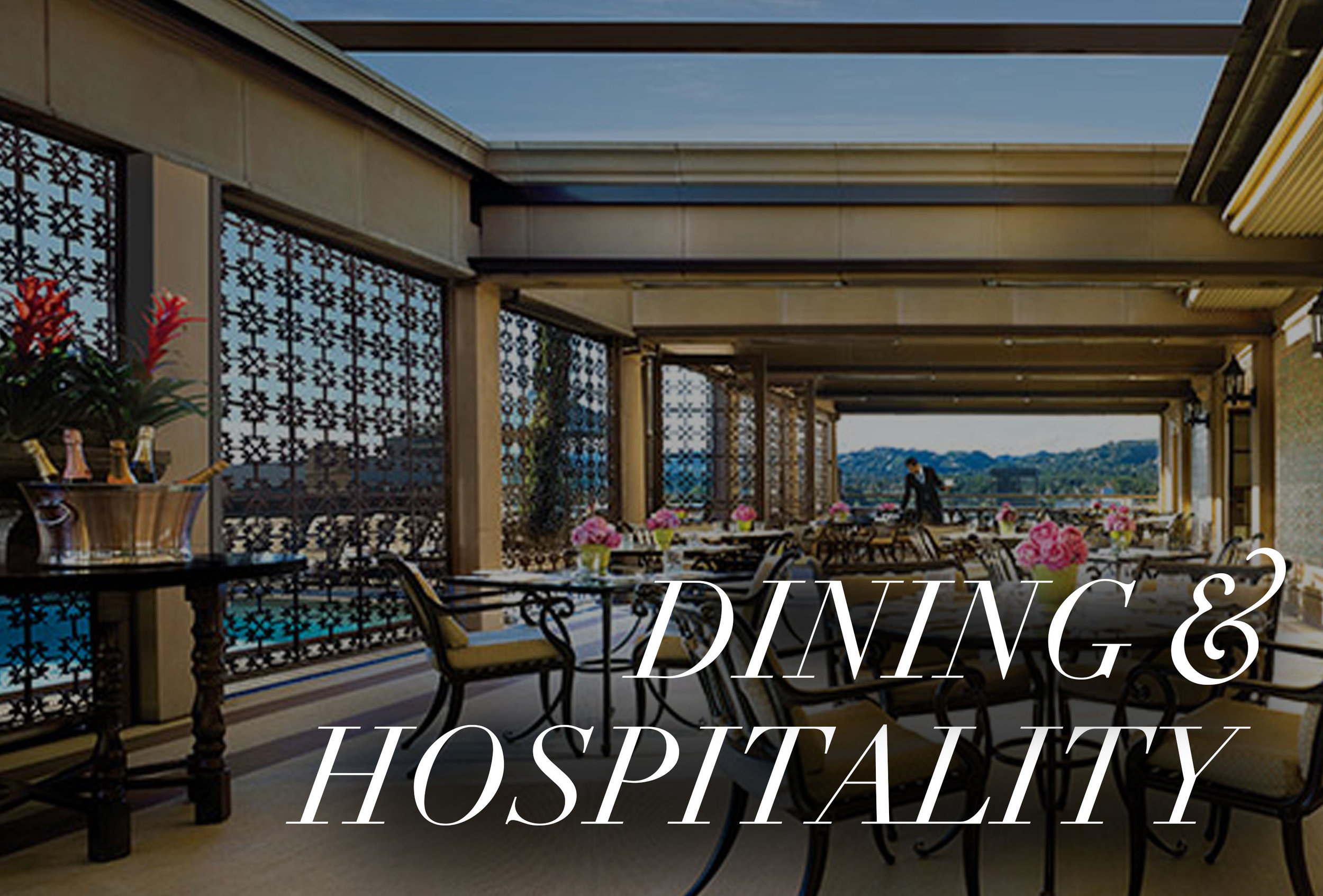 dining-and-hospitality-public-relations