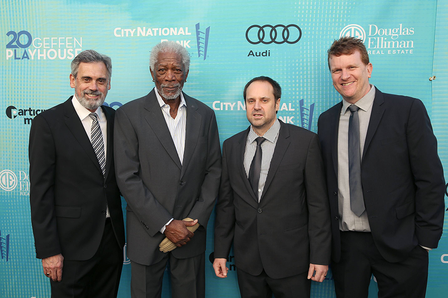 01 randall arney, morgan freeman, jeff skoll, gil cates jr. MS2_0312.png