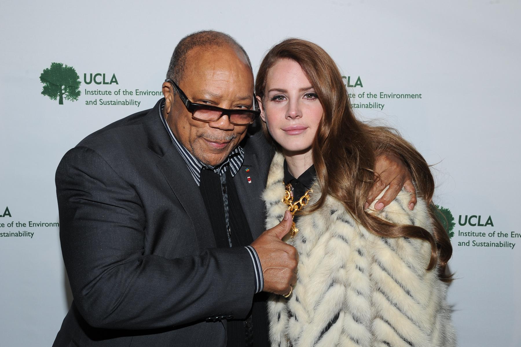 05 Quincy Jones, Lana Del Rey.jpg
