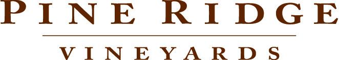 logo-Pine-Ridge-Vineyards.jpg