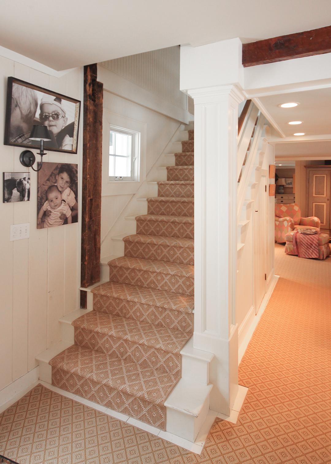 Nikki's-House-319.jpg
