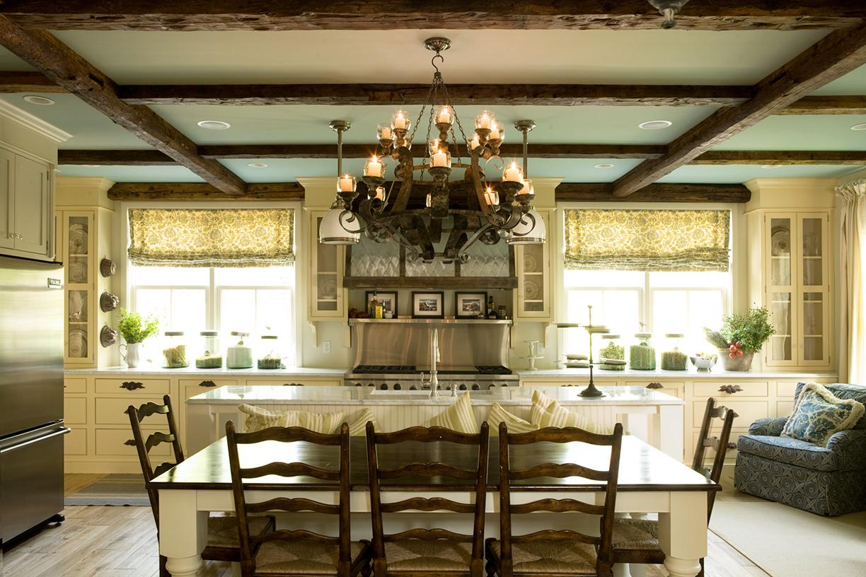 3MW-Kitchen-Wide.jpg