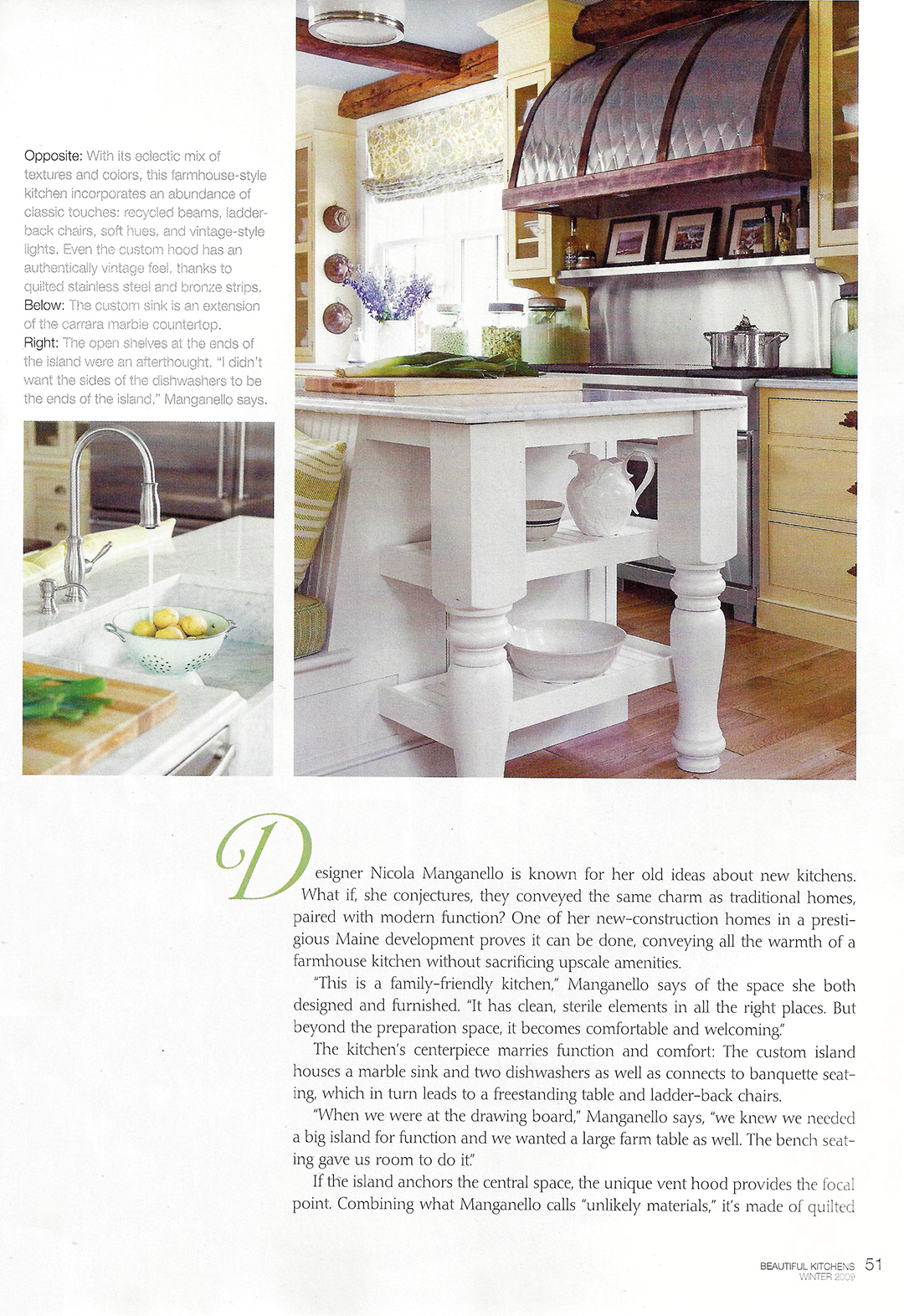 Page-4-BHG-W2009.jpg