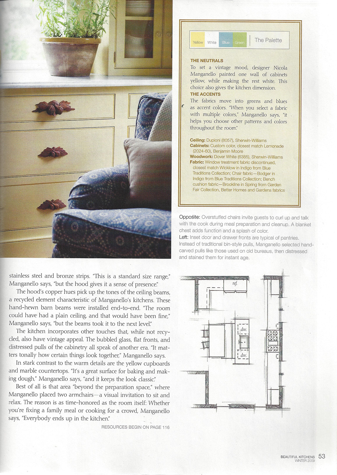 Page-6-BHG-W2009.jpg