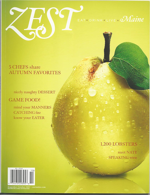 cover.use.jpg