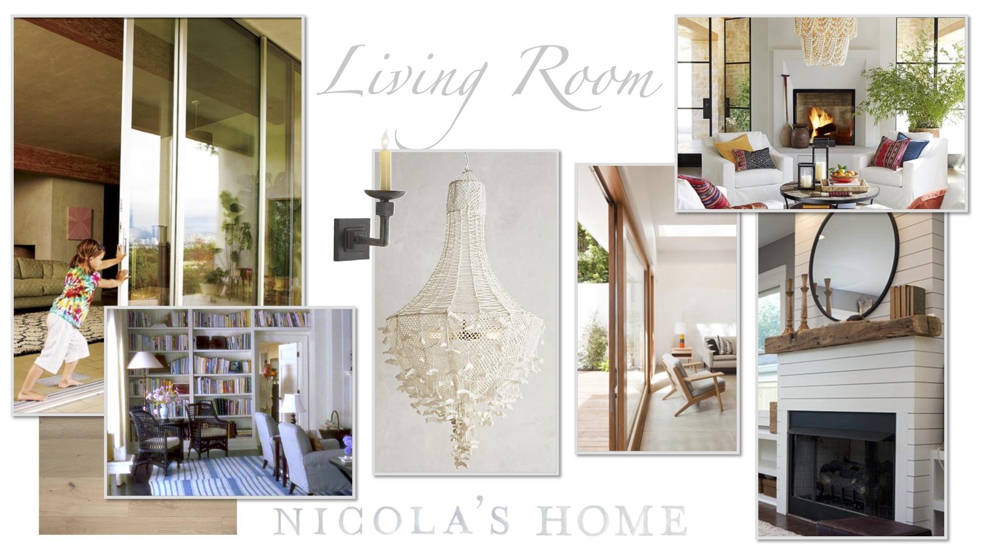 Updated living room.jpg