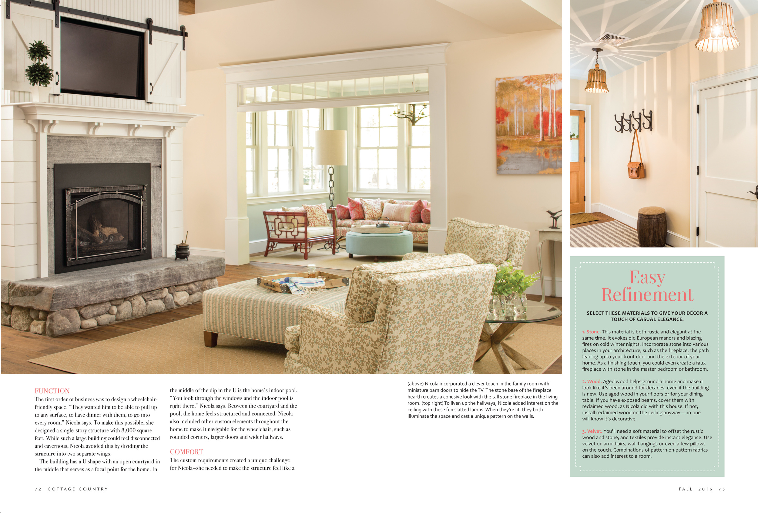 resized page 3.jpg