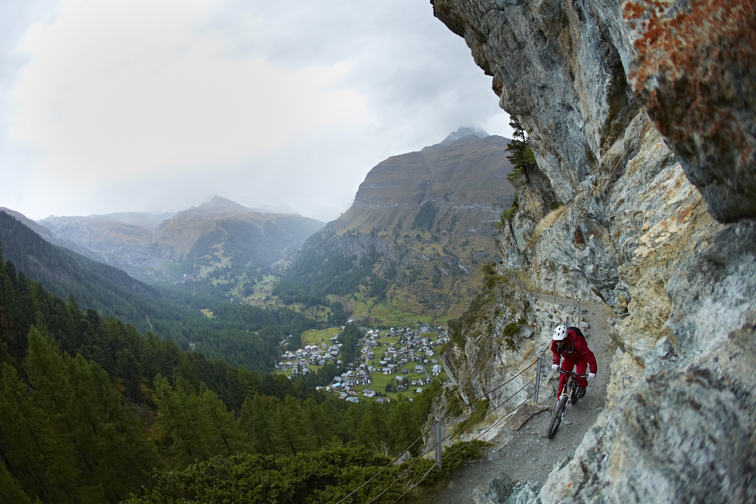 Zermatt_145.jpg