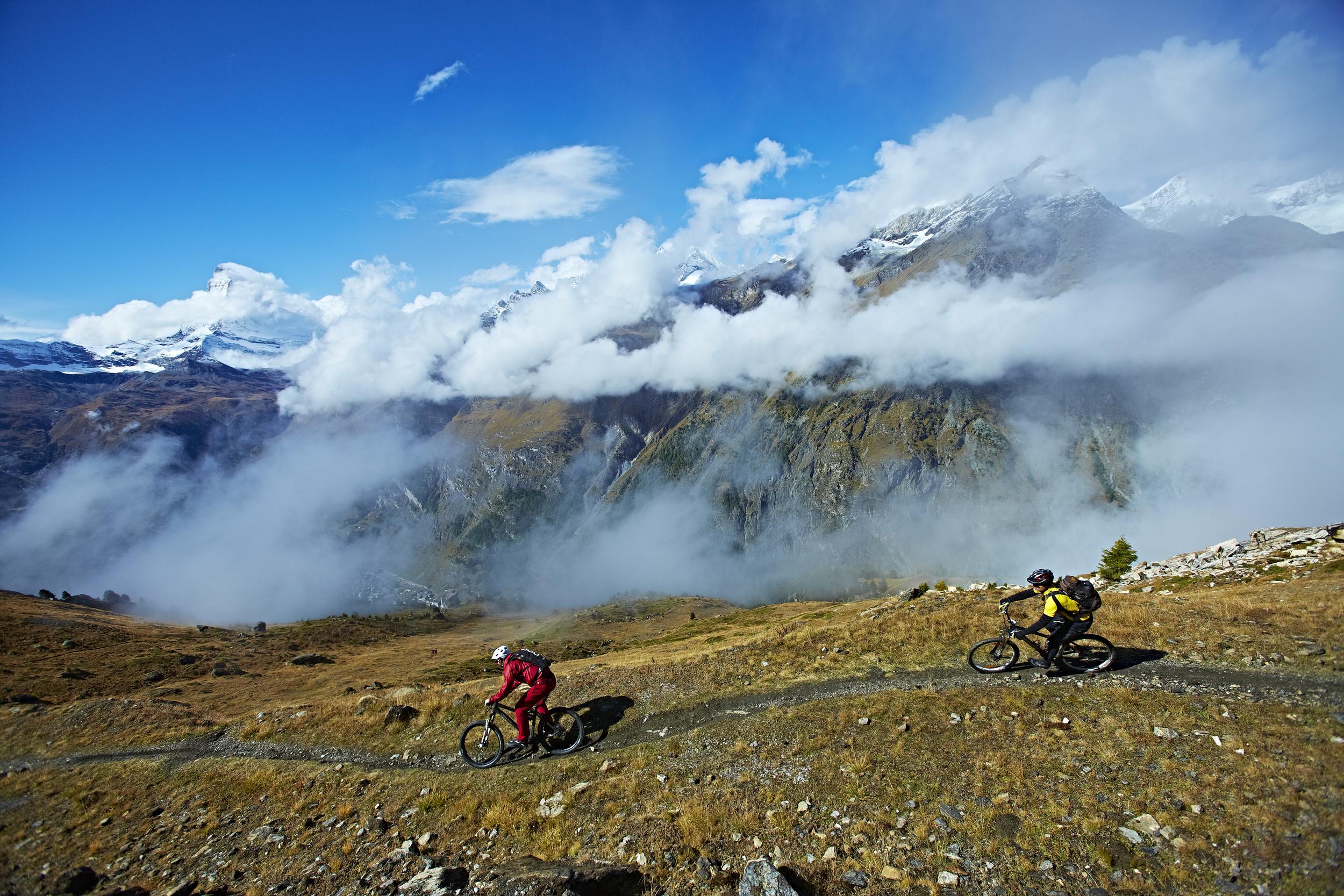 Zermatt_189_Hi Res.jpg
