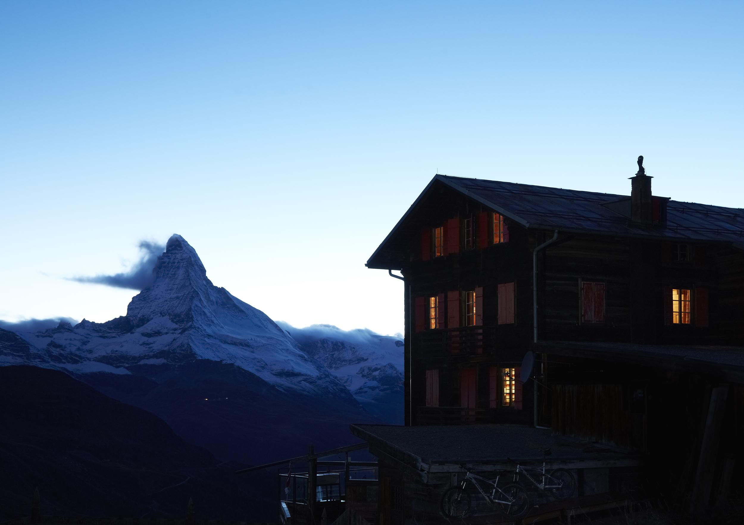 Zermatt_071.jpg