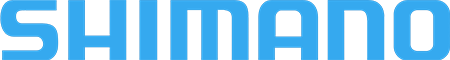 Simano_Logo.png
