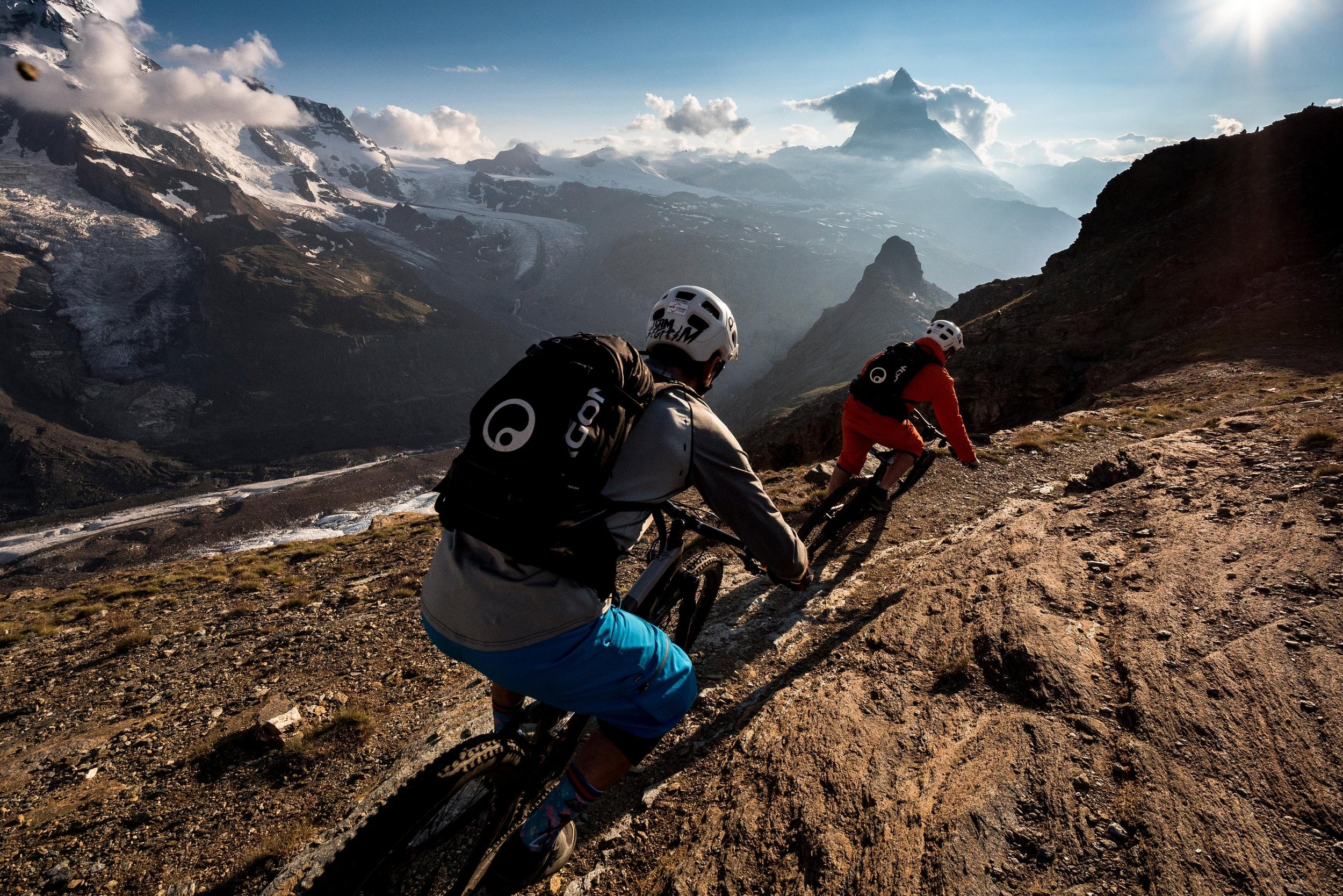 mtb-zermatt-gornergrat-descent.jpg