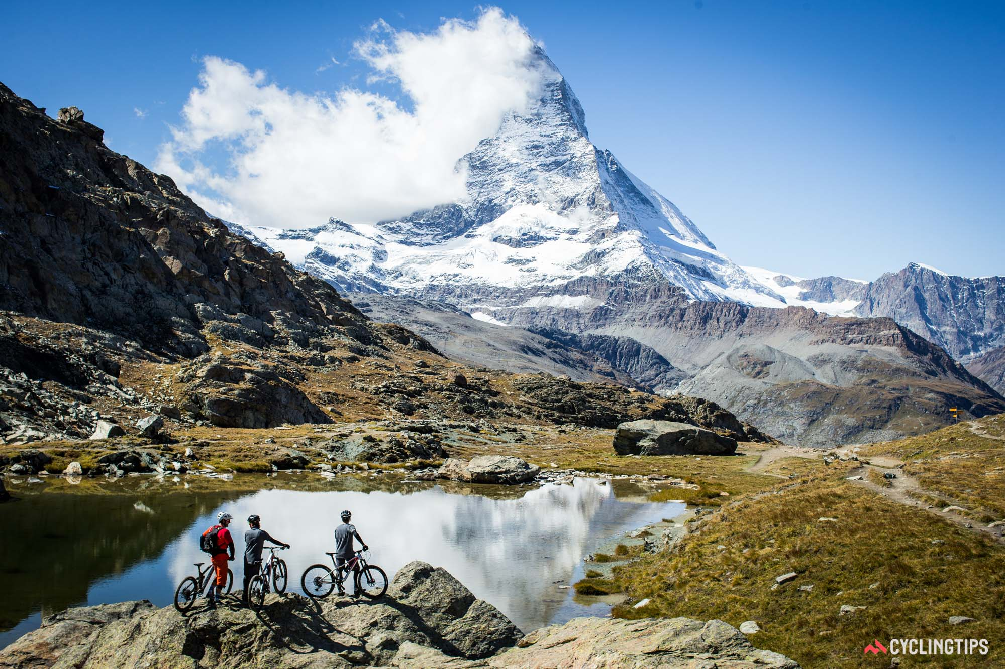 Switzerland-cycling-Zermatt-1.jpg