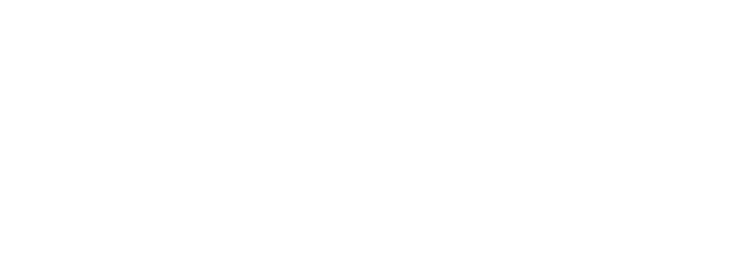 Trek_logo_origin_primary_white.png