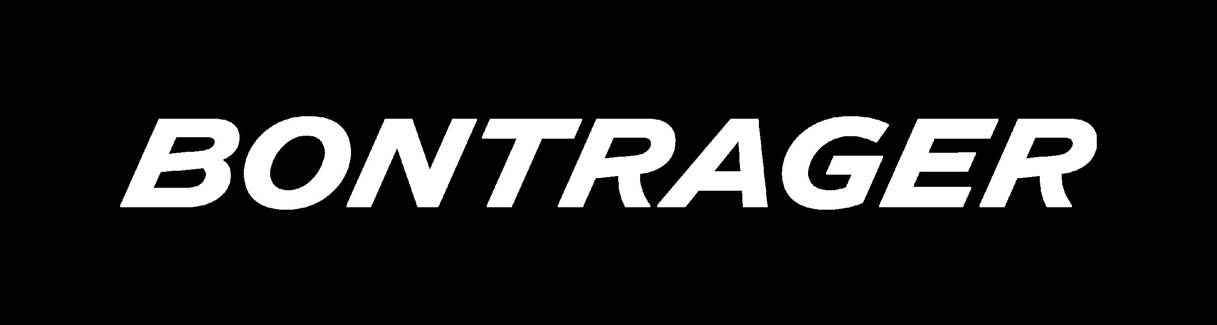2018_Bontrager_logo_white.png