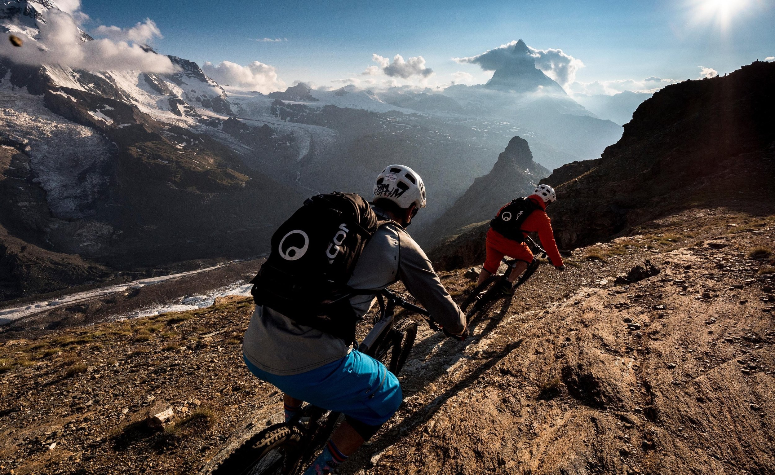 Gornergrat_Zermatt_Bike_School.jpg