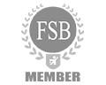 03_FSB_member.jpg