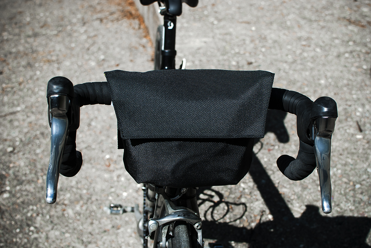 pouch on bike-new.jpg