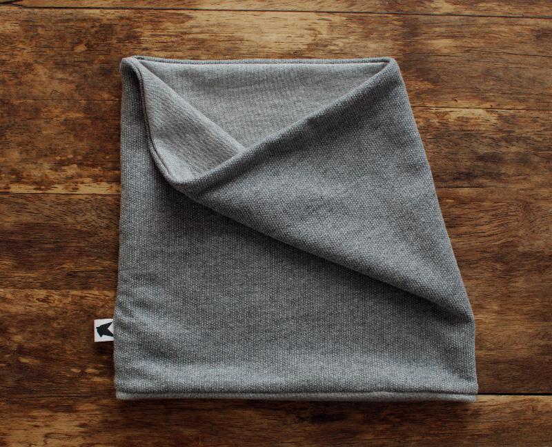heather-grey-needle.jpg