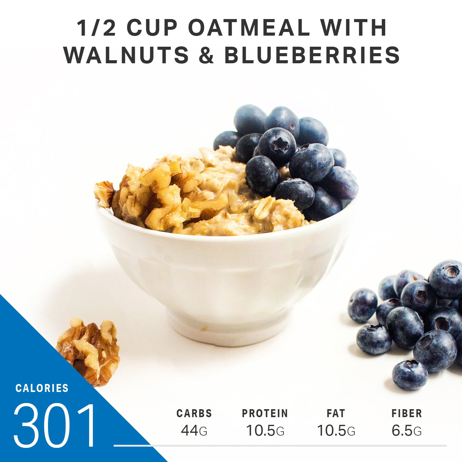 UACF-What-1200-Calories-Looks-LIke-update-.jpg
