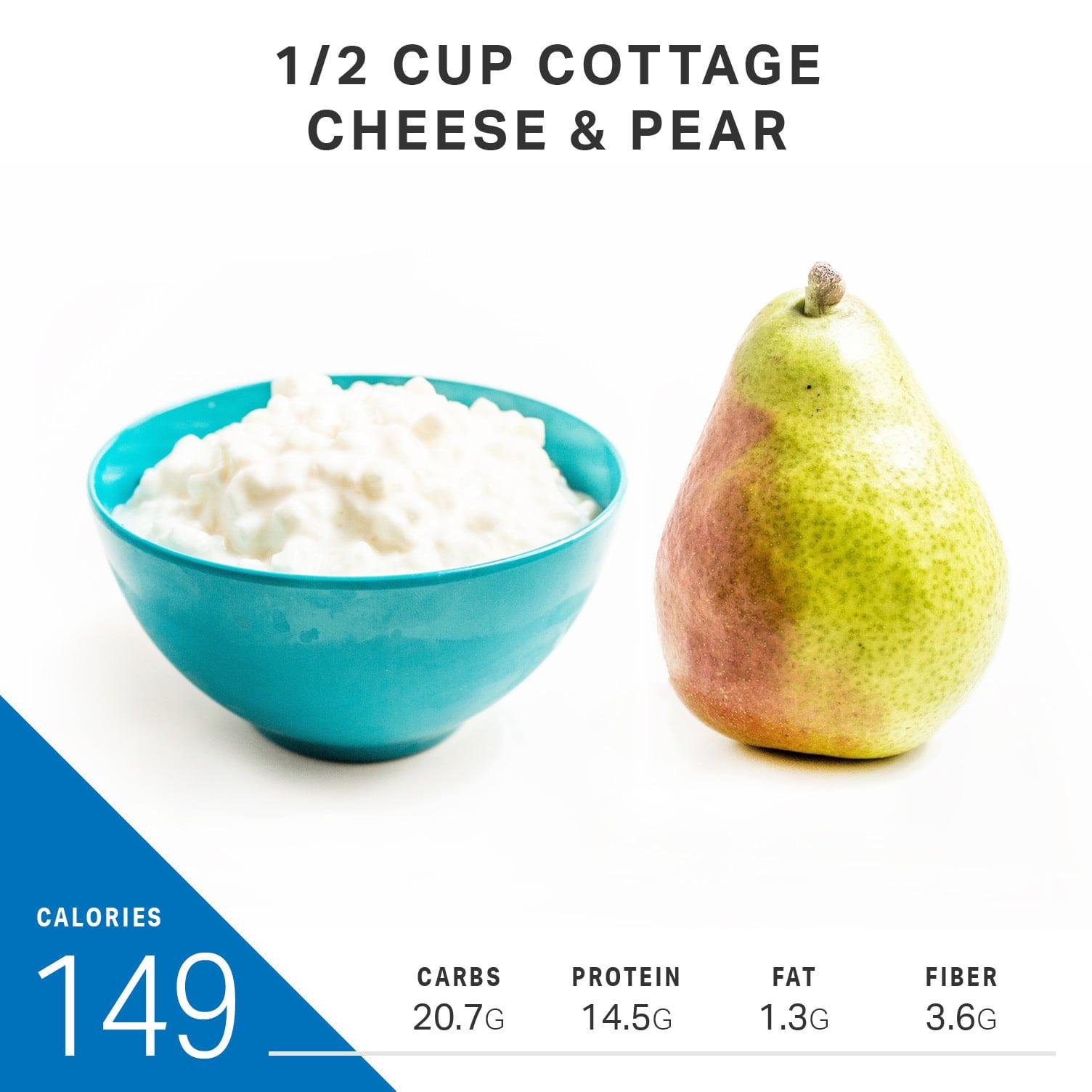 UACF-What-1200-Calories-Looks-LIke-update-2.jpg