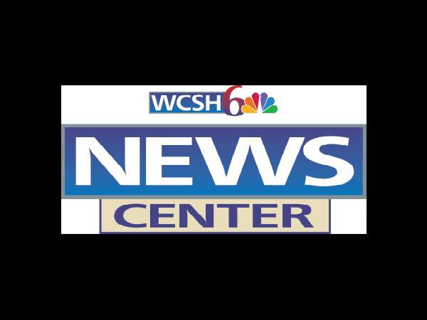 NewsCenter.jpg