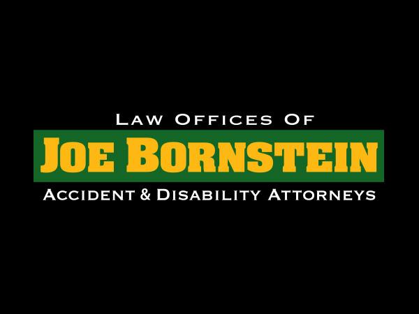 JoeBornstein.jpg