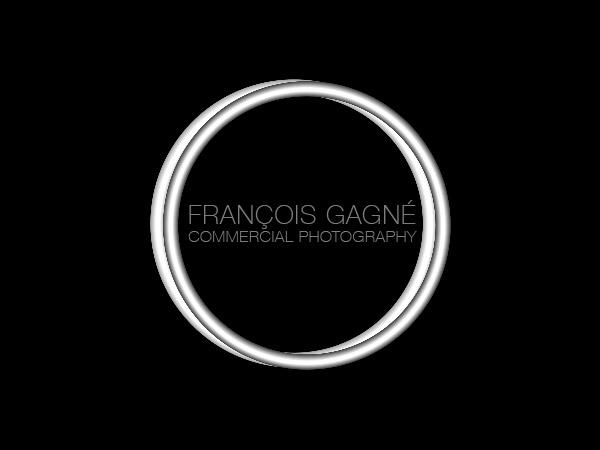 Francois.jpg