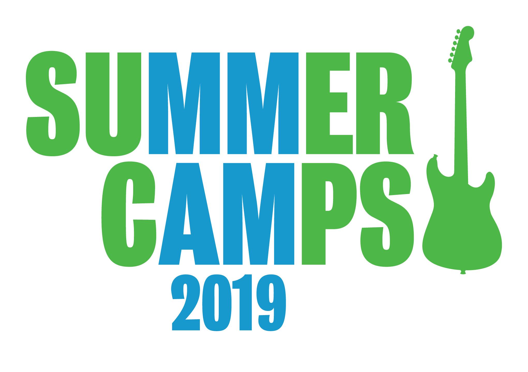 SummerCampLogoBlueGreen.jpg