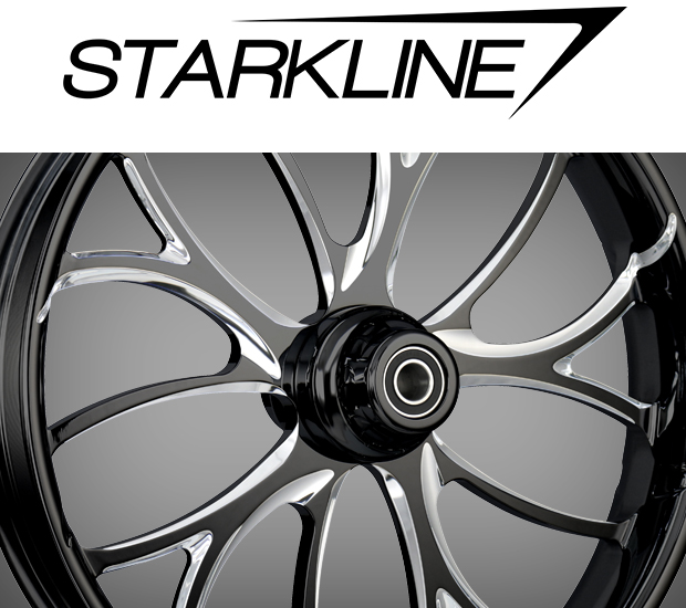 Starkline.jpg