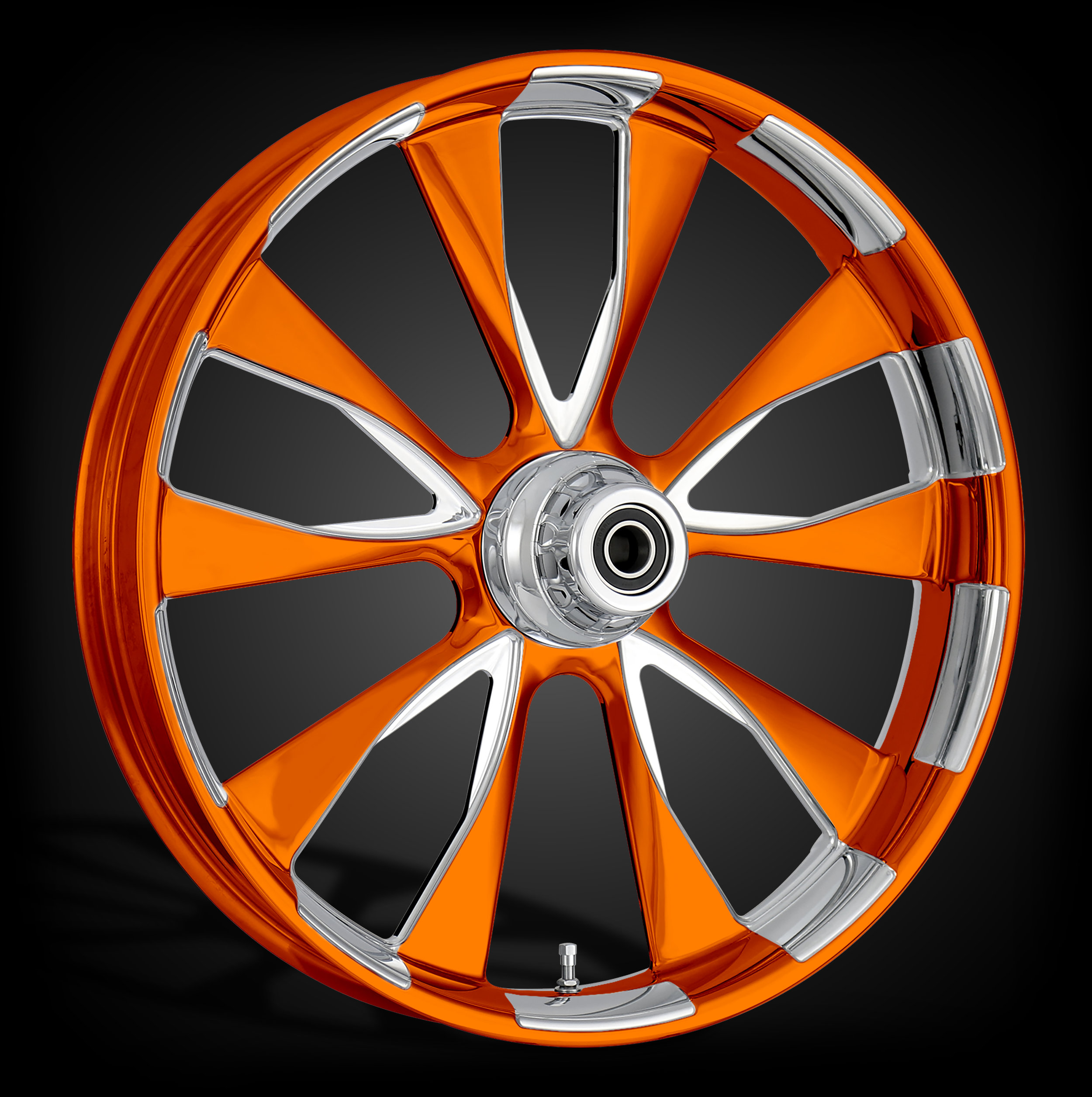 Diode-Dye-Line-Orange.jpg