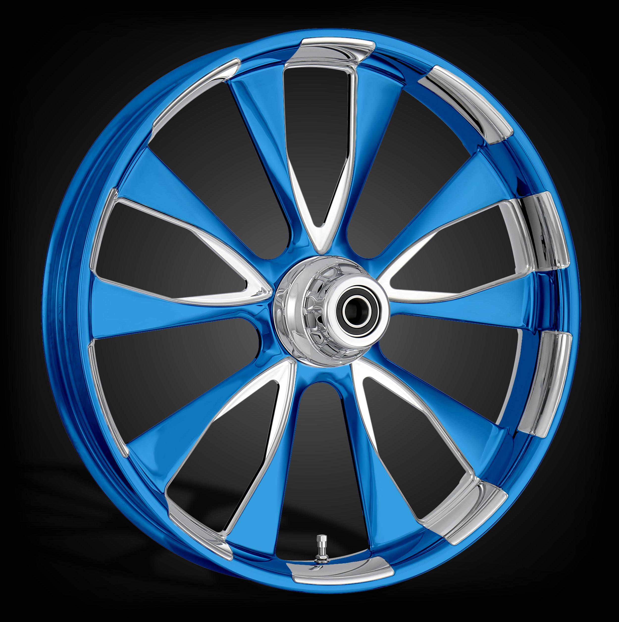 Diode-Dye-Line-Blue.jpg