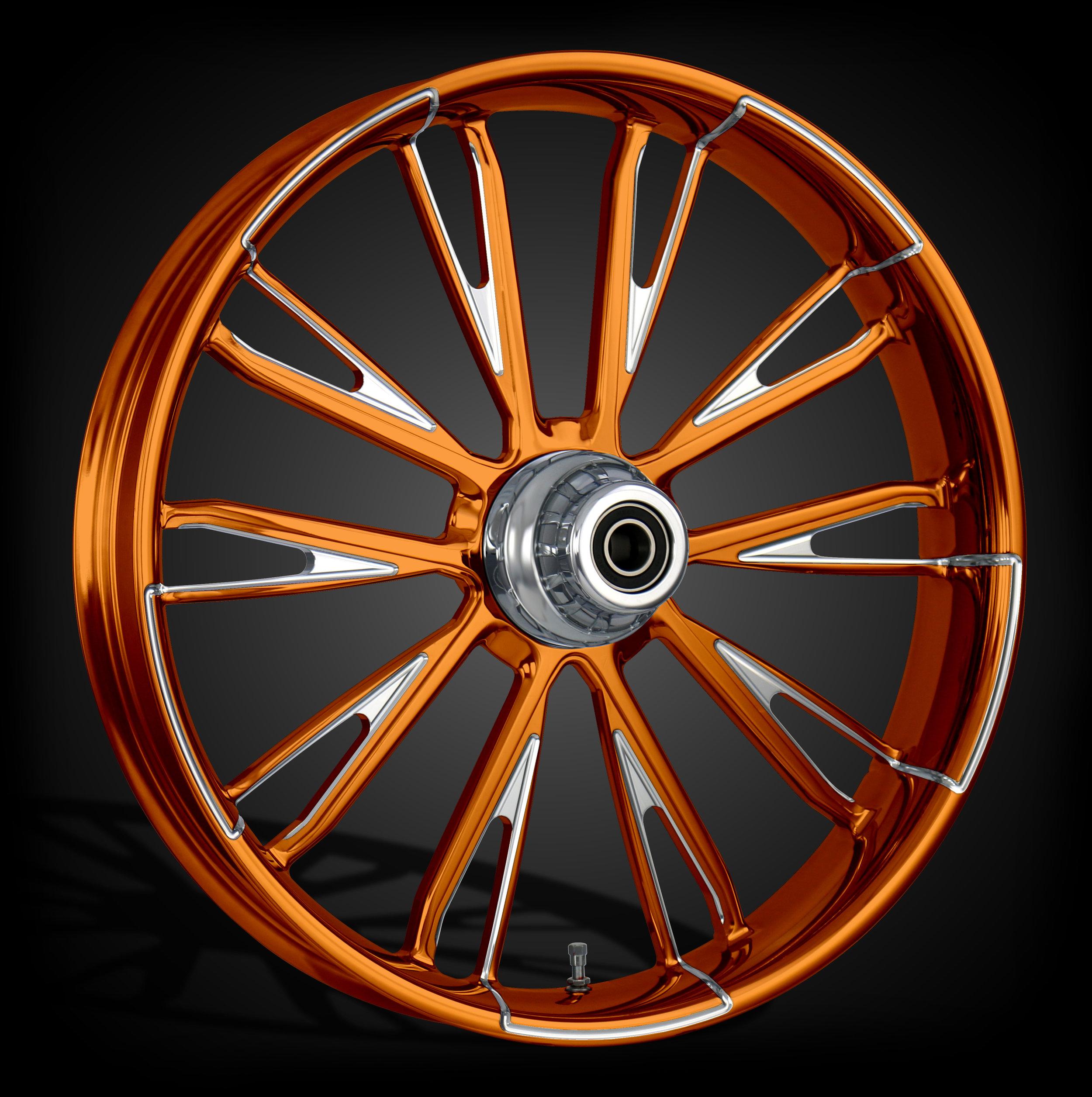Resistor-Dye-Line-orange.jpg