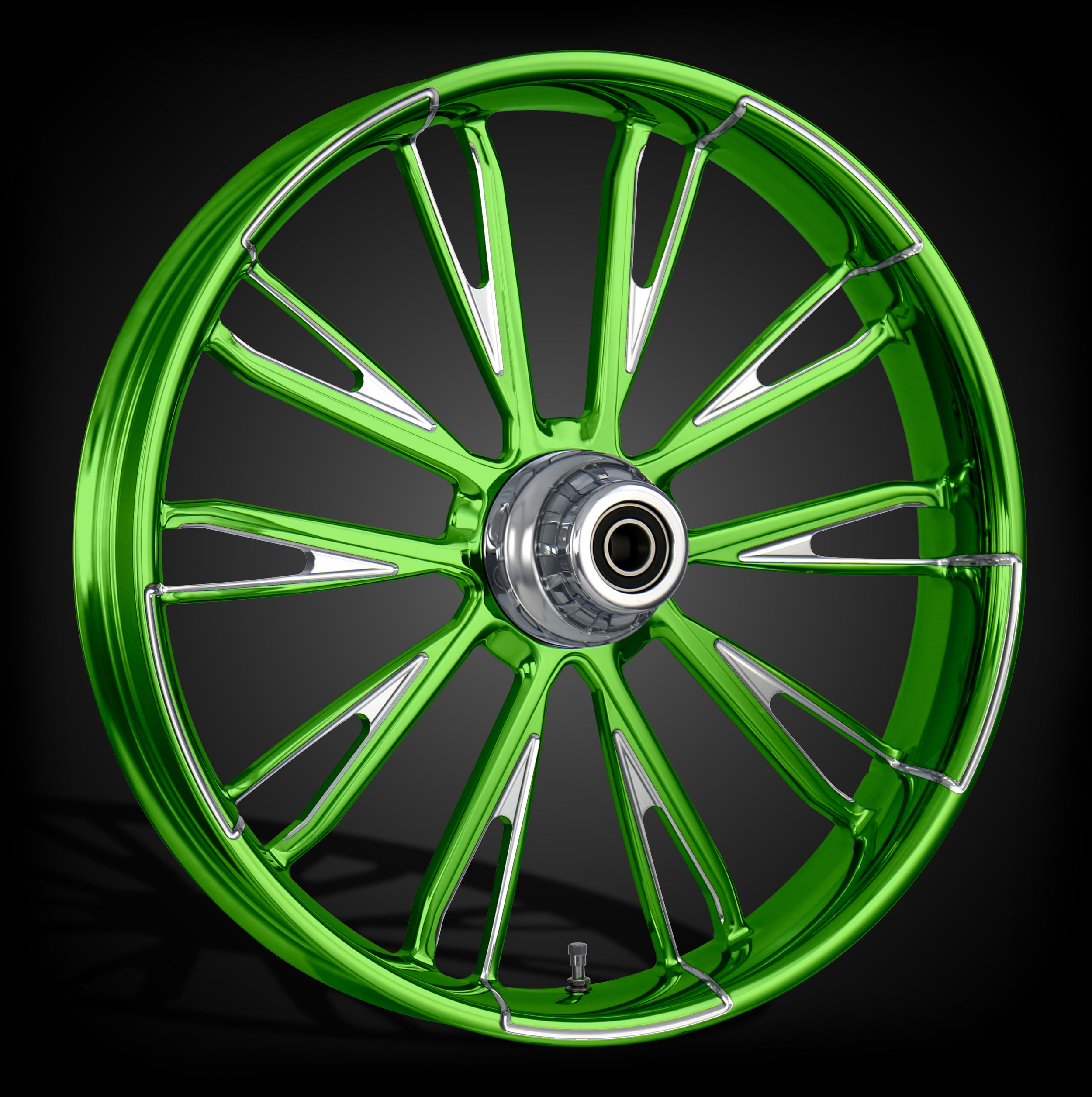 Resistor-Dye-Line-green.jpg