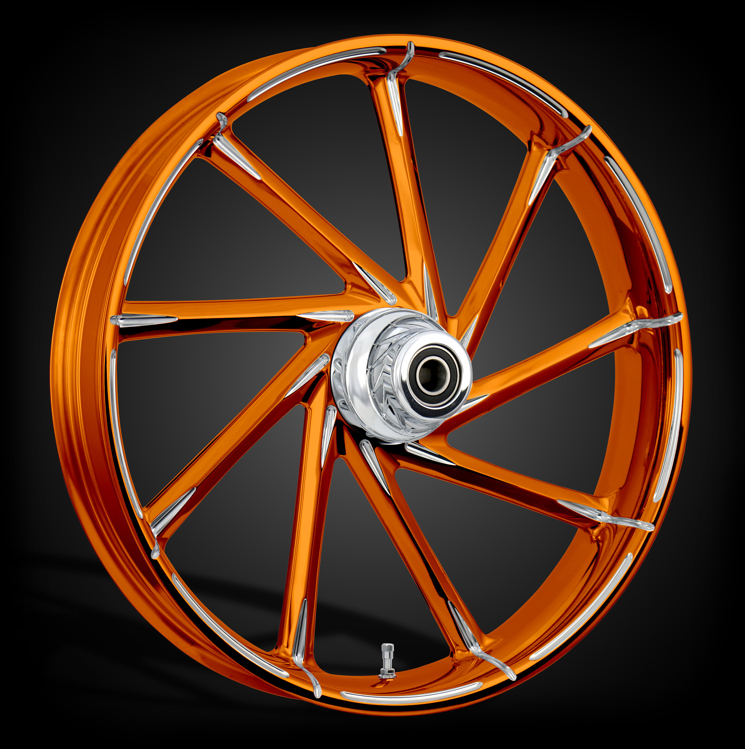 Kinetic-Dye-Line-orange.jpg