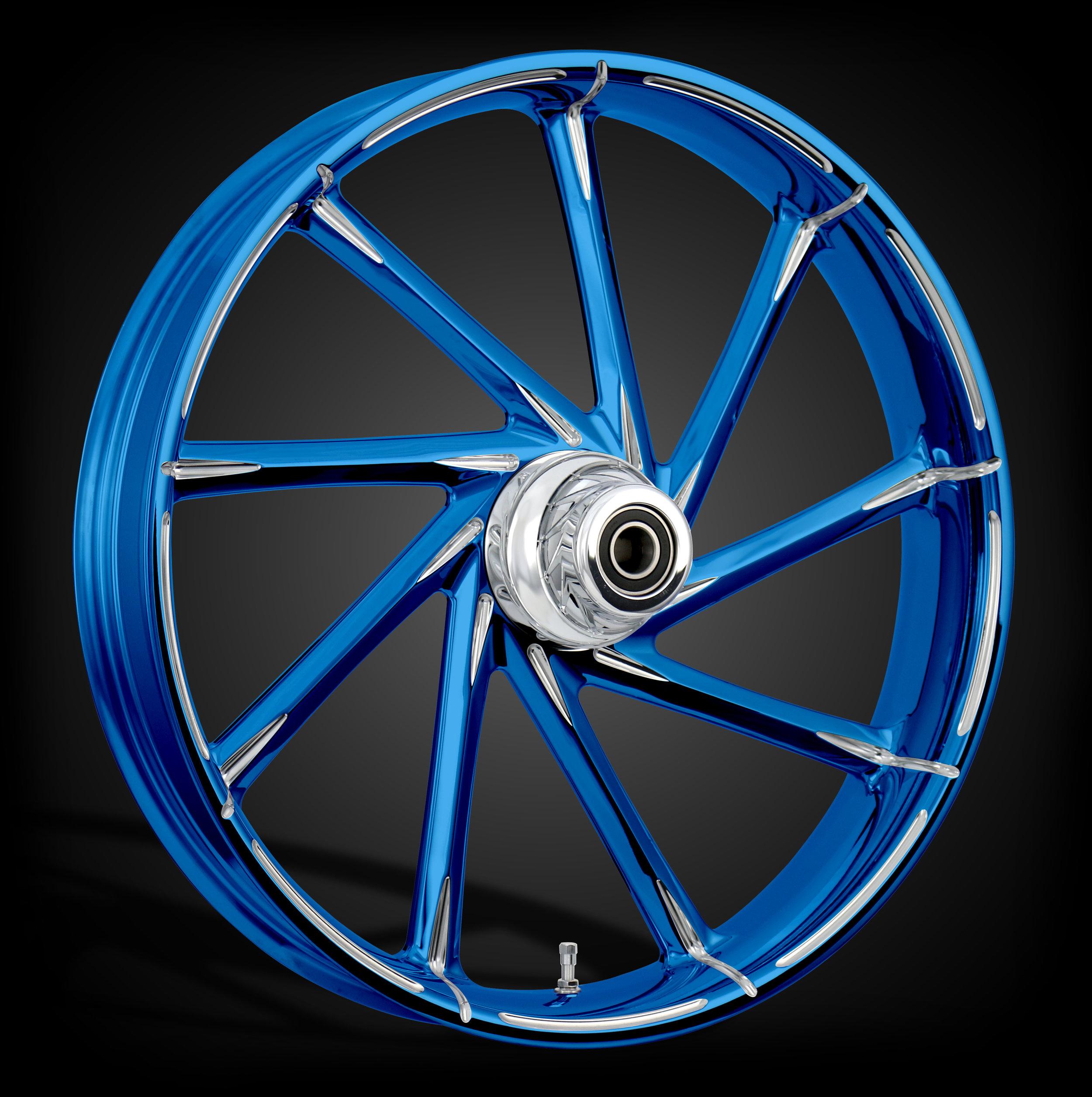 Kinetic-Dye-Line-blue.jpg