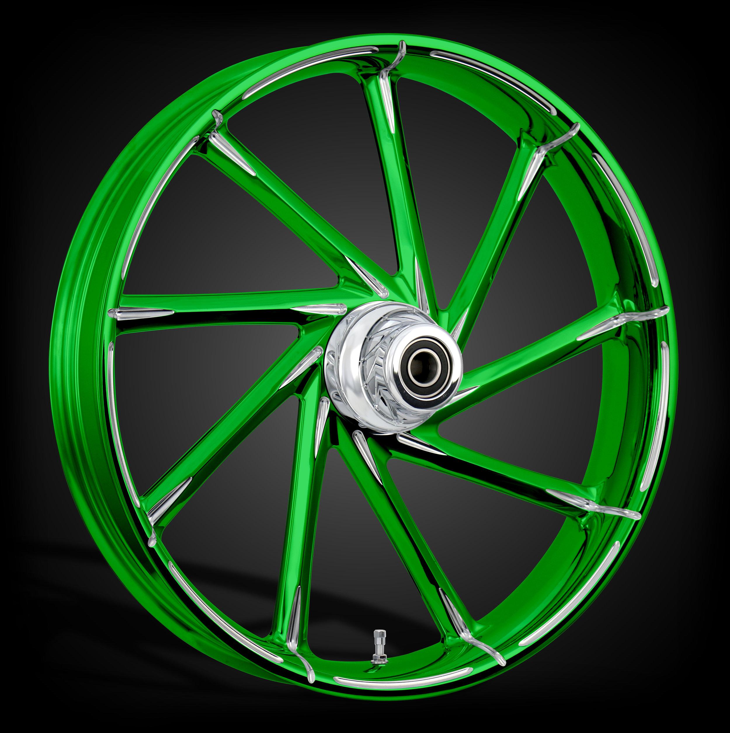 Kinetic-Dye-Line-green.jpg