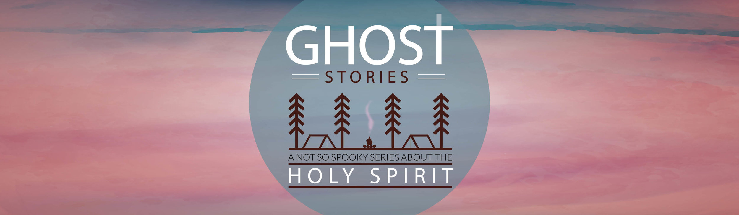 Ghost Stories Header Graphic.jpg