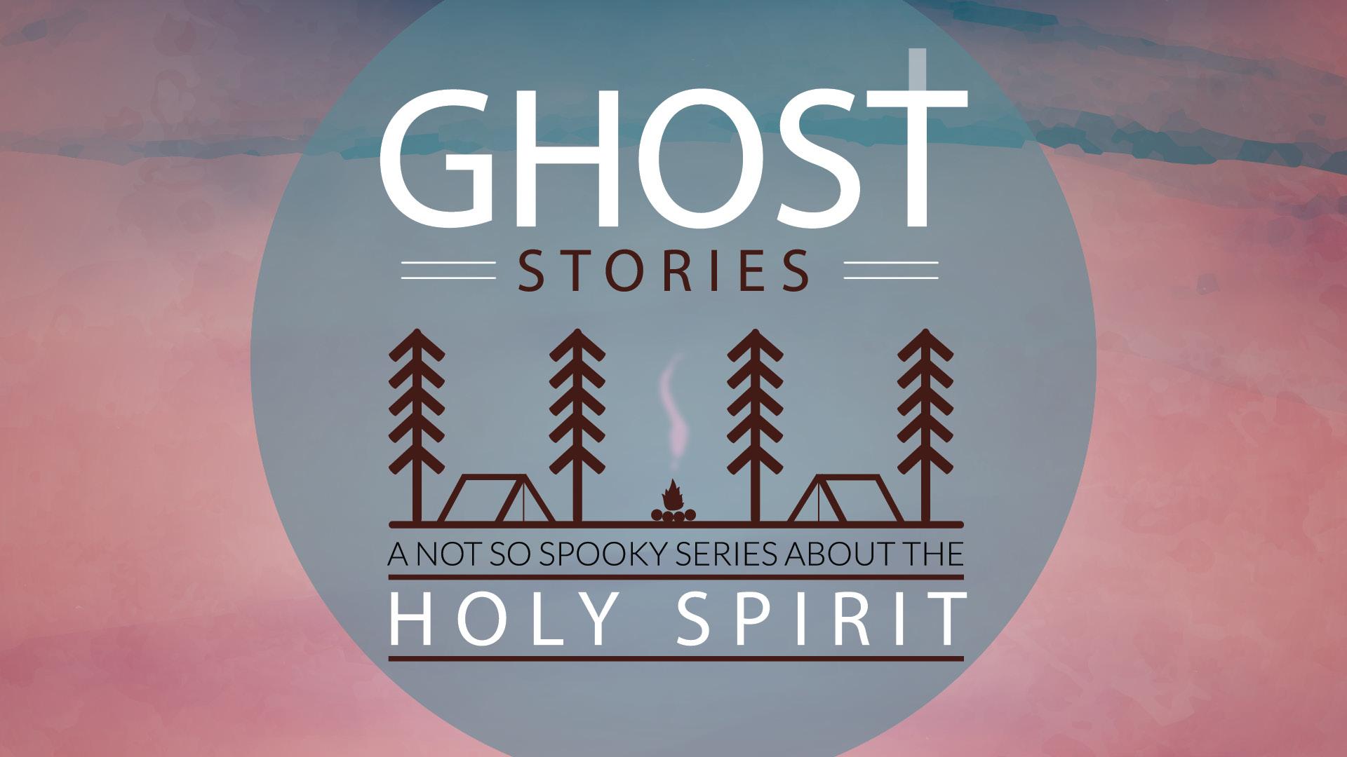 Ghost Stories_16_9 Slide.jpg