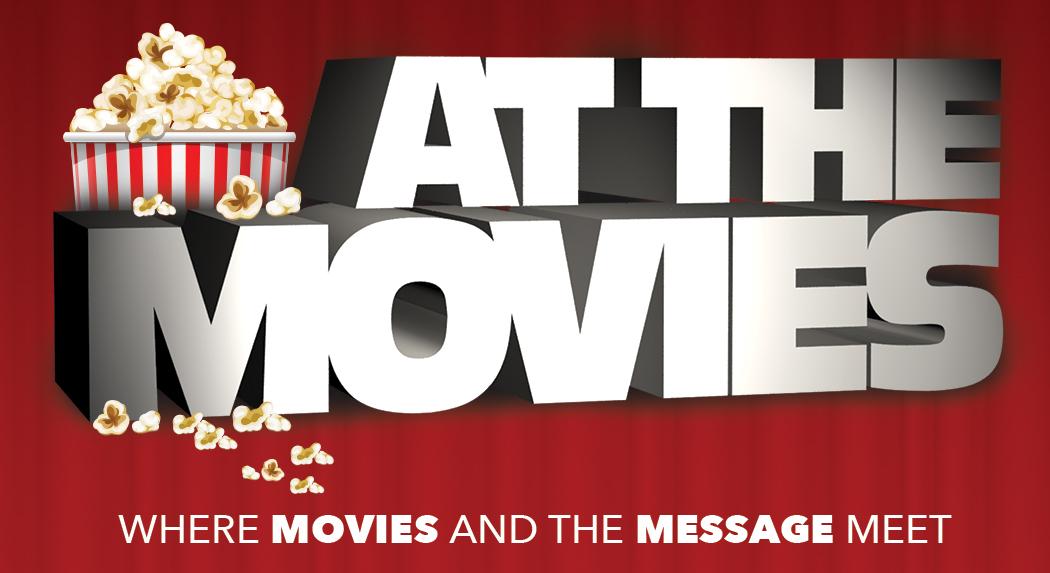 At the Movies_v4.jpg