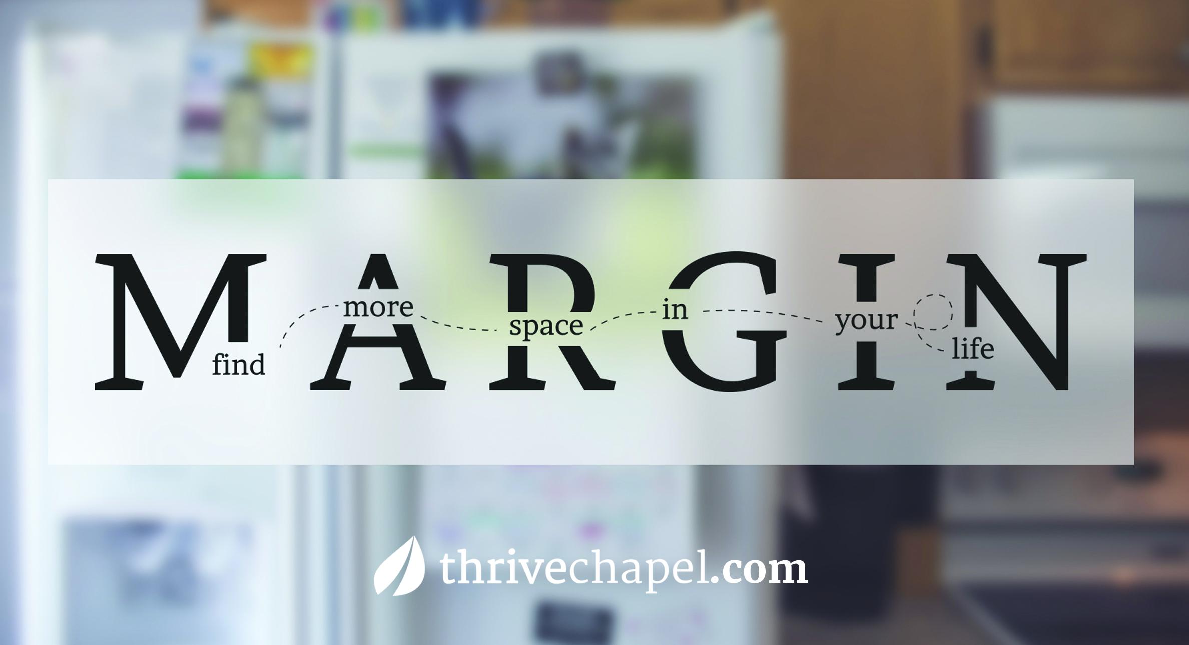 Copy of Thrive Mailer(Margin) Front_v1.jpg