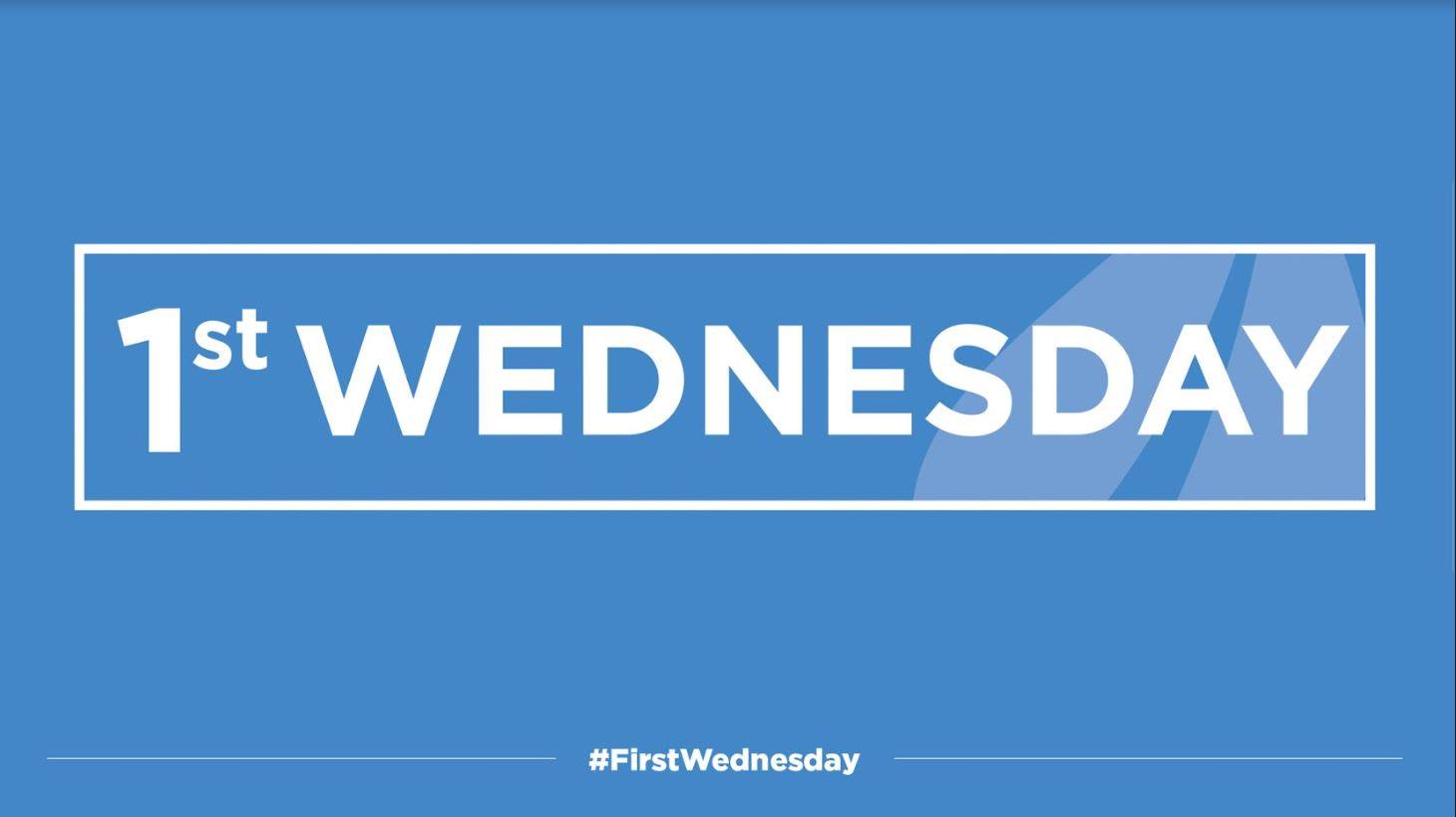 first_wednesday copy.jpg