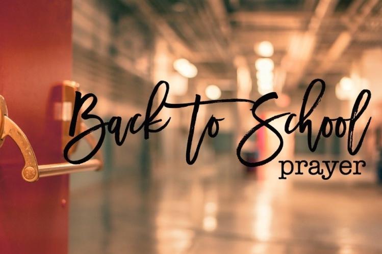 back-to-school-prayer.jpg