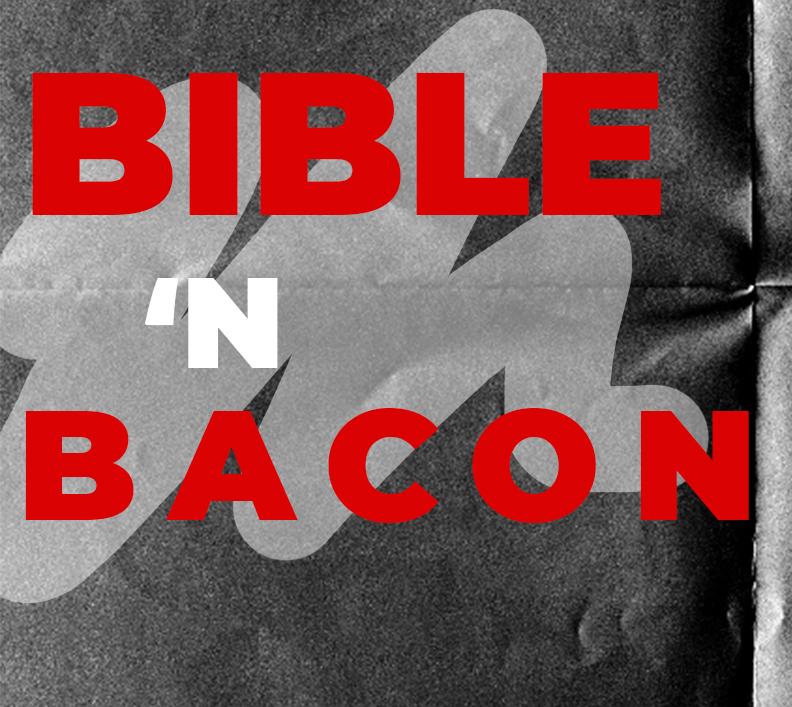 bible-and-bacon.jpg