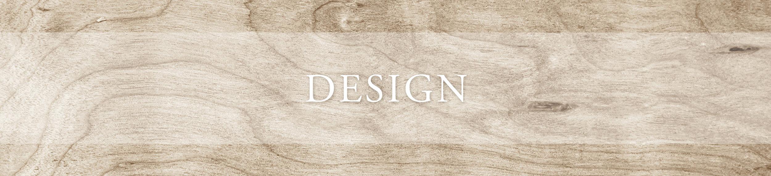 SSA_Product-Banner-Design.jpg