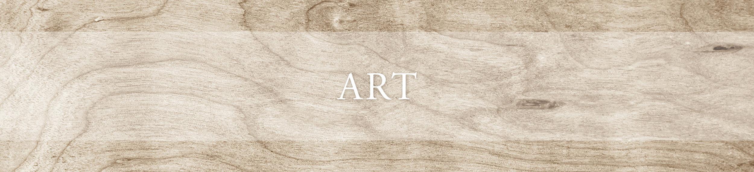 SSA_Product-Banner-Art.jpg