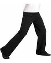 pants boys black.jpg