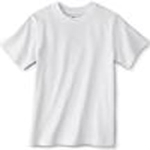 t shirt boys white.jpg
