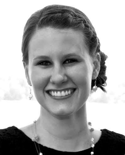 Karin Baard (photo courtesy of karin baard)